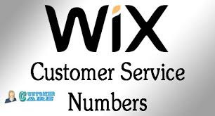call humana customer service wix customer service help center tech support customer care