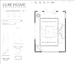 furniture layout tool living room furniture layout tool space planning templates free app arrangement room arrangement furniture layout