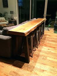 bar table set bar top table sets kitchen bar table sets alluring kitchen bar table high bar table set