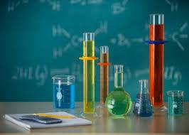 Реферат на тему Коллигативные свойства растворов их роль в  Коллигативные свойства растворов их роль в повседневной жизни реферат по химии