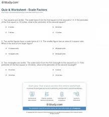 Worksheet Templates : Similar Figure Worksheets Free Worksheets ...