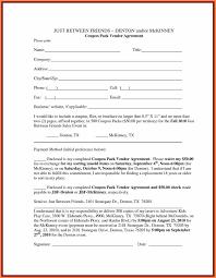 Template Loan Agreement Between Family Members 147 Loan