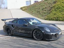 2018 porsche rsr. brilliant 2018 the 2018 porsche 911 gt2 rs is going to be epic just epic for porsche rsr t