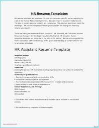 Resume Maker Pro Download Free Resume Builder Microsoft Word