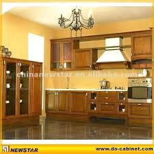 kitchen cabinet color combinations detailed white paint ideas