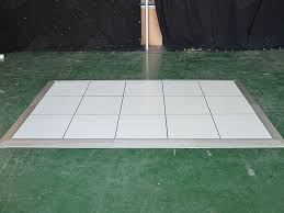 tourgo outdoor interlocking ballroom portable floor event plastic floor