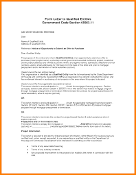 003 Business Letter Cancellation Breathtaking Sample
