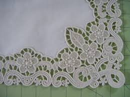 Free Standing Lace Embroidery Designs Free Free Standing Lace Embroidery Designs Freebies