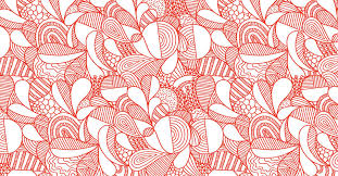 Images Of Patterns Cool Design Inspiration