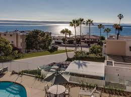 1 bedroom homes for rent in san diego. ocean house on prospect apartment homes 1 bedroom for rent in san diego