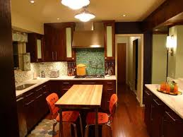 3 awesome ideas for kitchen makeovers