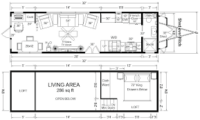 architectural plans of houses. Mini House Plans Mansion Floor Building For Homes  Elegant . Architectural Of Houses