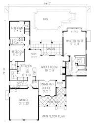 house plans in america best home plans best home plans unique best house plans ideas architecture