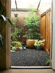 small apartment patio decorating ideas. Decoration Small Apartment Patio Decor Astonishing Landscaping And Outdoor Building Decorating Ideas Pics For Inspiration Garden V