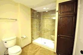 fiberglass shower paint shower pan paint fiberglass shower pan paint with bench tile walls and wall fiberglass shower paint