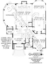 aspen manor house plan house plans by garrell associates, inc Country Style Home Plans aspen manor house plan 03018, 1st floor plan country style home plans with porches