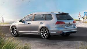 2018 volkswagen station wagon. delighful wagon 2018 volkswagen golf wagon in volkswagen station wagon youtube
