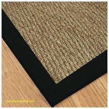 memory foam rug impression collection memory foam rug morning mill memory foam rug pad 3x5