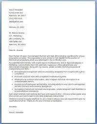Critical Cover Letter Tips  Key Letter Writing Advice        coverletter