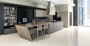 italian kitchen furniture. Italian Ktchens And Furniture, Pedini Custom Kitchens - Studio 21 Usa Brooklyn, Ny Kitchen Furniture