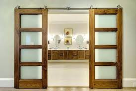 wall cabinet with glass doors kitchen cupboards fronted open upper oak