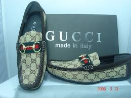 gucci dress shoes for men. http://www.uponwholesale.com men\u0027s gucci dress shoes 025 [mens for men e