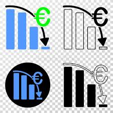 Euro Crisis Stock Illustrations 6 056 Euro Crisis Stock