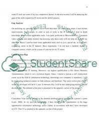 group work self reflection essay border patrol officer cover example