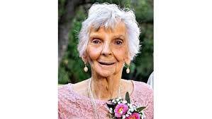 Beverly Ahrens Obituary (1934 - 2018) - San Antonio, TX - San ...