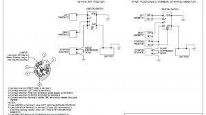 installing 5 wire ceiling fan capacitor attractive wiring diagram for a valid throughout 18