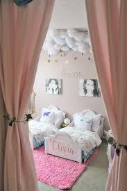 Cute Toddler Bedroom Ideas 2