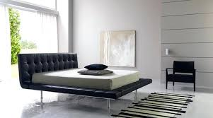 modern italian contemporary furniture design. Contemporary Italian Furniture Bed Star Designed By Modern Designers . Design S