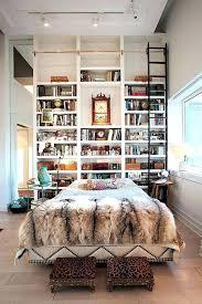 bookshelf in bedroom bookcase bookcase bedroom sets queen bookshelf in master bedroom bedroom bookshelf speakers