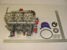 polaris snowmobile complete engines polaris rxl indy 650 600 engine motor 1994 1997