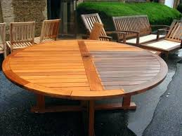 round tempered glass table top large size of patio dining outdoor replacement