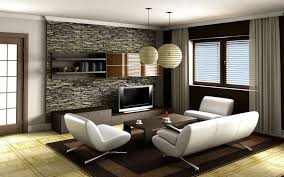 modern living room white. Living Room : Ottoman Coffee Table Rectangular Beadboard Wall Round Side Vintage Modern White