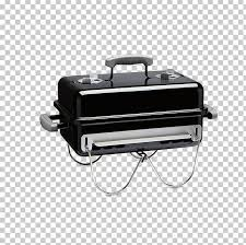 barbecue weber go anywhere gas grill