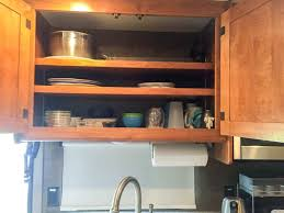 cool extra shelves for kitchen cabinets about life rebooted extra kitchen cabinet shelf