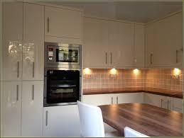 under cabinet lighting diy. Diy Led Under Cabinet Lighting. Image Of: Adorne Lighting System Legrand Best S