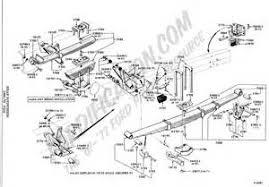 f350 wiring schematics engine module 2013 e350 wiring schematics 2001 Ford F350 Wiring Diagrams 2001 ford f350 parts diagram on f350 wiring schematics engine module 2001 ford f350 wiring harness diagrams