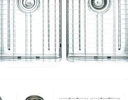 kitchen mats target. Silicone Baking Mat Target Sink Mats Kitchen  Large Gallery