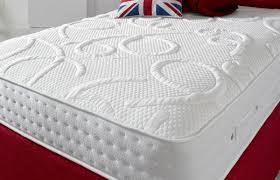 mattress 4000 pocket sprung. natural collection 4000 pocket sprung mattress mat12a 2 t
