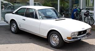 2018 peugeot 504. delighful 2018 to 2018 peugeot 504