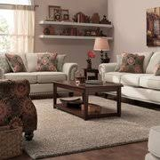 Ashley HomeStore Furniture Stores 1025 N West End Blvd