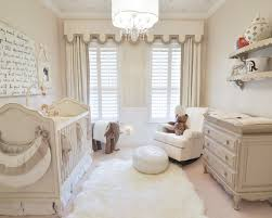 Interior Bedroom Area Rugs For Baby Nursery Design Amazing Gallery Home  Decoration Furniture Round Furniture