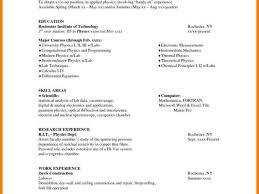 Medical Billing Resume Samples Enchanting Sample Resume For Medical Billing And Coding With Inspiration 48