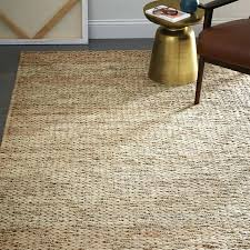 8x10 jute rug fascinating jute area rugs on interiors 8x10 jute rug world market 8x10 jute rug