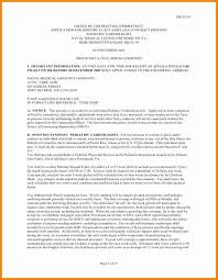 Personal Qualifications Statement 30 Sample Statement Of Qualification Pryncepality