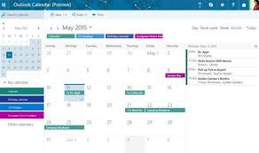 new outlook outlook is getting a major update here is everything you need to
