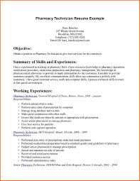 cv template pharmacy assistant event planning template template cover letter hospital pharmacy technician resume pharmacy technician cv